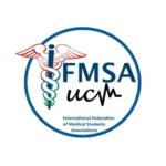 04. IFMSA UCV [Blanco] (1)
