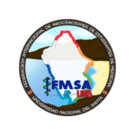 06. IFMSA UNS [Blanco] (1)