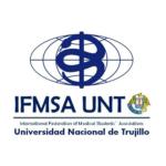 07. IFMSA UNT [Blanco] (1)