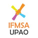 08. IFMSA UPAO [Blanco] (1)