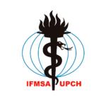 09. IFMSA UPCH [Blanco] (1)
