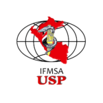 10. IFMSA USP [Blanco] (1)